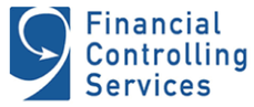Financial Controlling Services